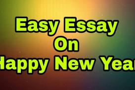026 Maxresdefault New Year Essay Stirring Chinese Introduction Bengali In Hindi Malayalam