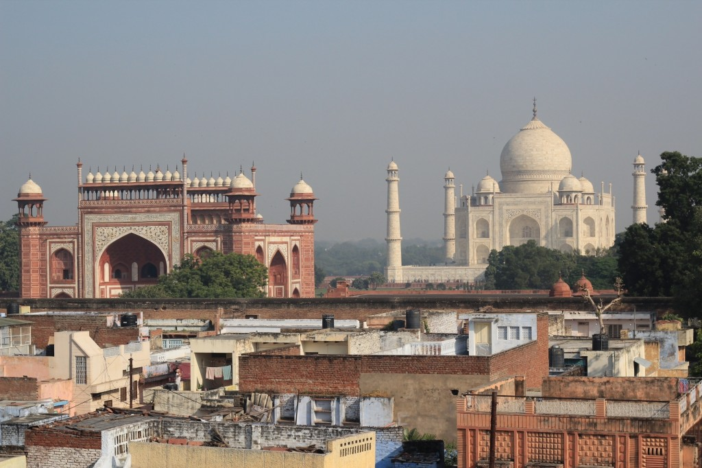 026 My Favourite Place In India Essay Surprising Favorite Tourist Hindi Large