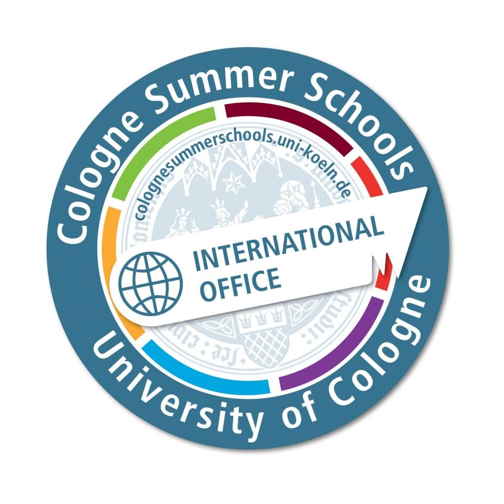 026 Philosophy Of Nursing Essay Cologne Summer School Fantastic College Large
