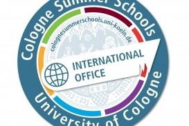 026 Philosophy Of Nursing Essay Cologne Summer School Fantastic College