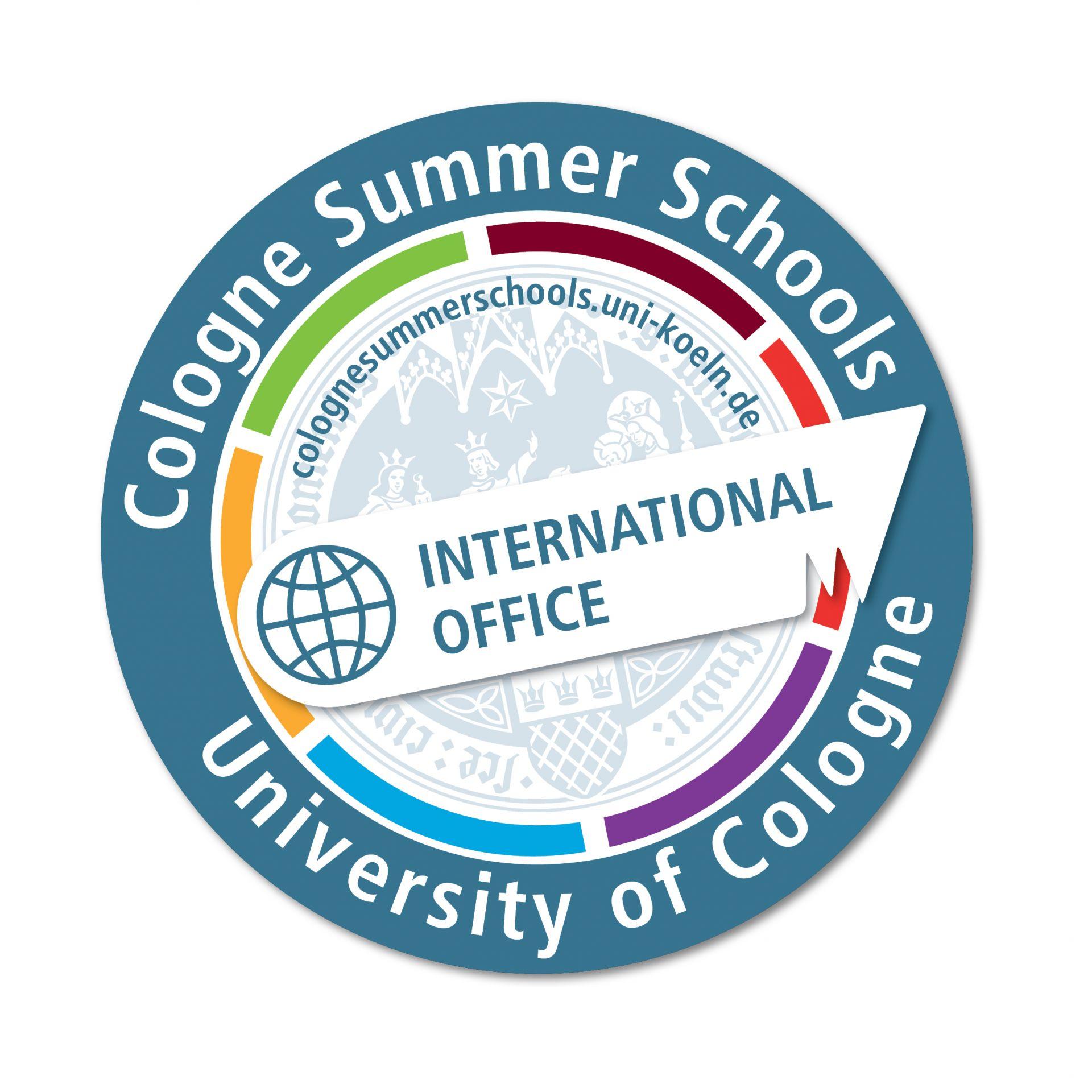 026 Philosophy Of Nursing Essay Cologne Summer School Fantastic College Full