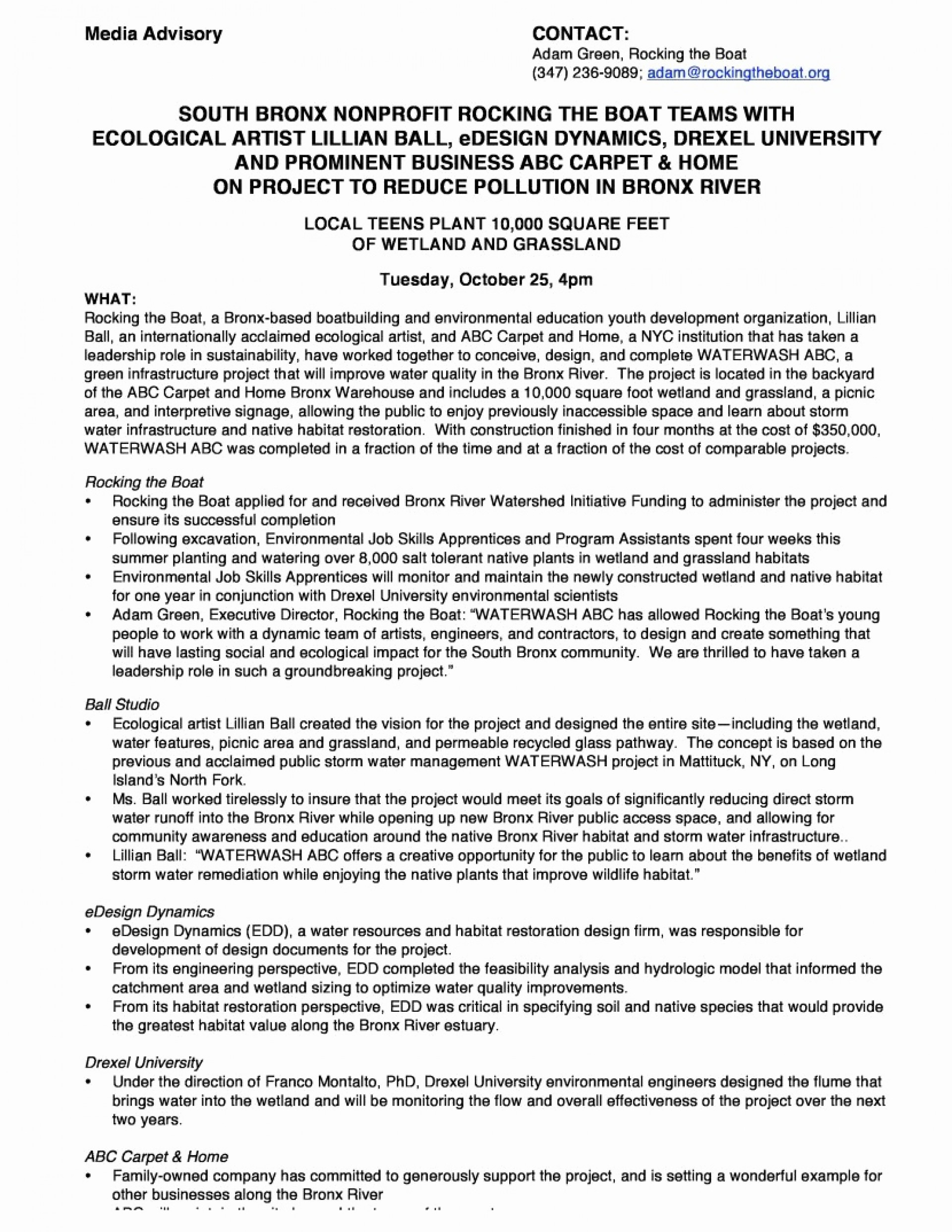 026 Proposalrgument Topics Fresh Essay Outline Writtenrgumentative Press Of Example What Is Top A Proposal Argument The Purpose 1920