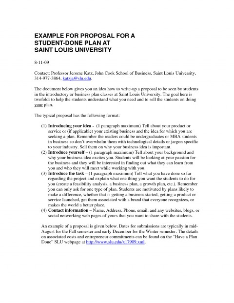 026 Racism Essays Of Science Research Paper Proposal 408814 Marvelous Essay Conclusion Ideas Hook 480