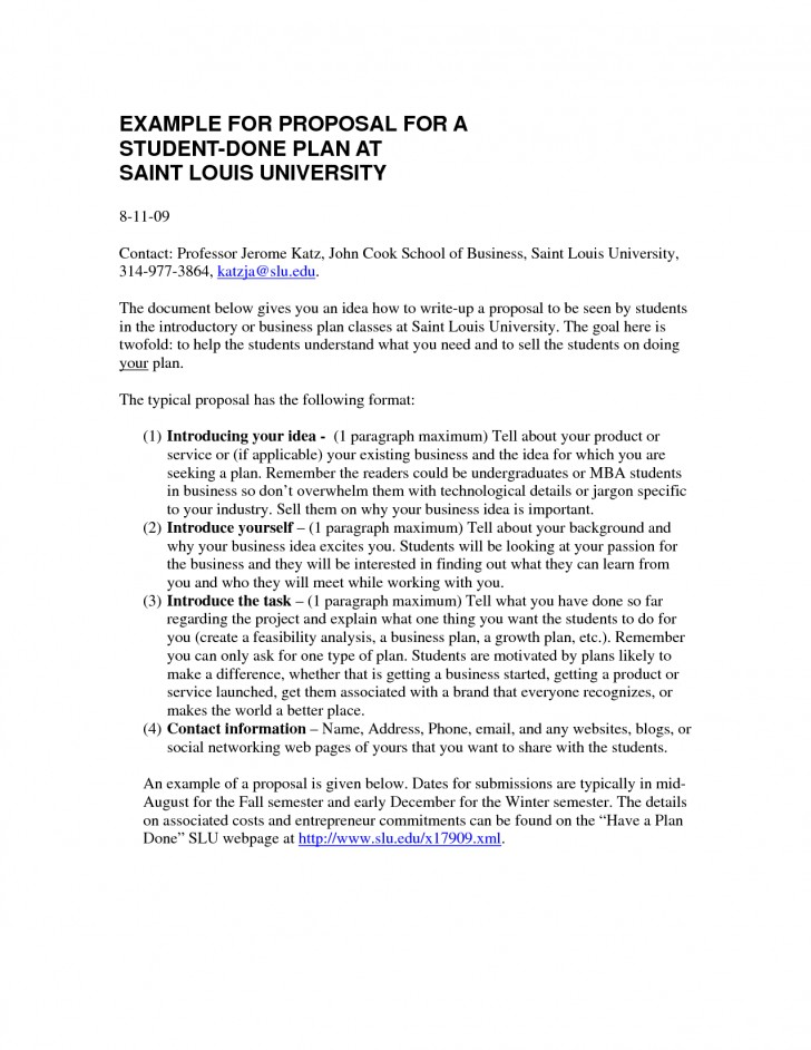 026 Racism Essays Of Science Research Paper Proposal 408814 Marvelous Essay Conclusion Pdf Tkam 728