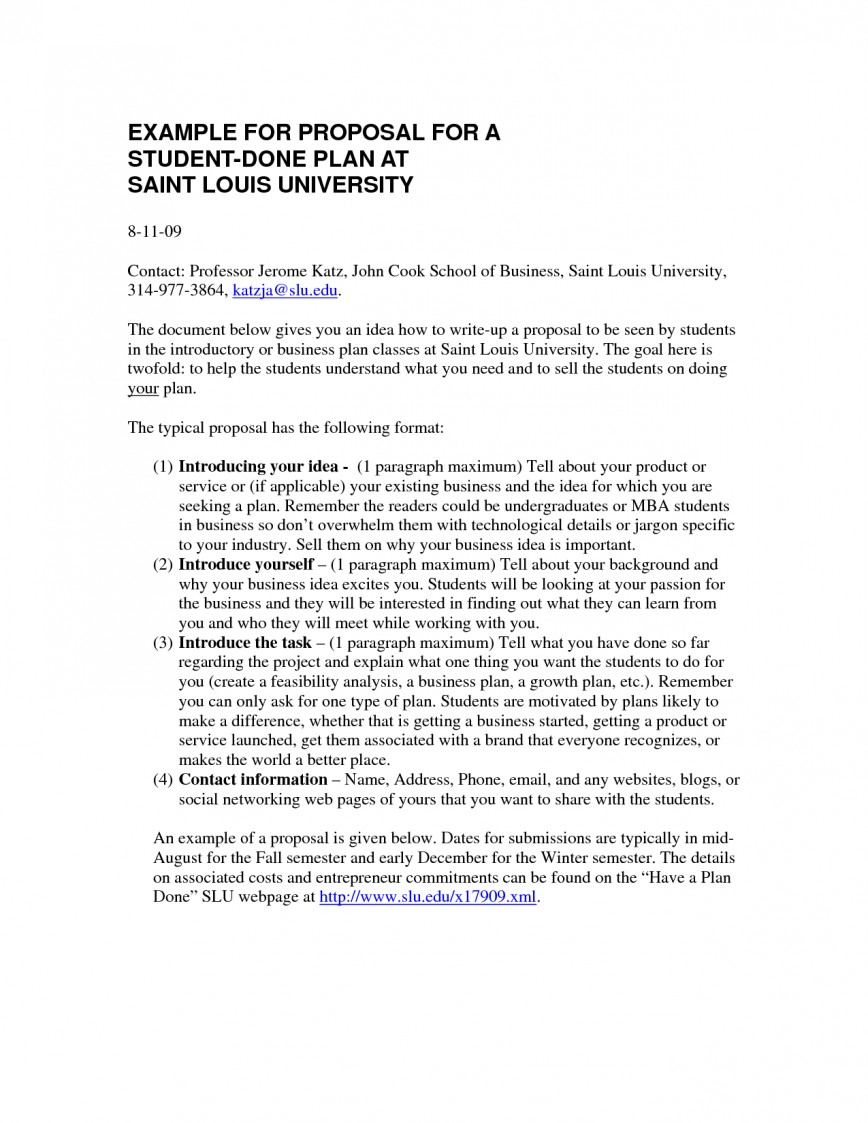 026 Racism Essays Of Science Research Paper Proposal 408814 Marvelous Essay Argumentative Topics Persuasive In Canada 868