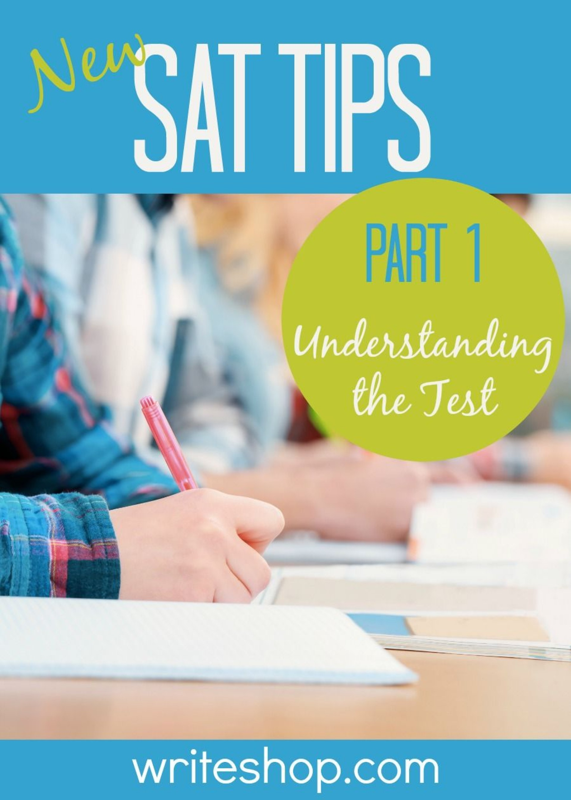026 Sat Essay Writing Tips Fascinating Pdf 1920