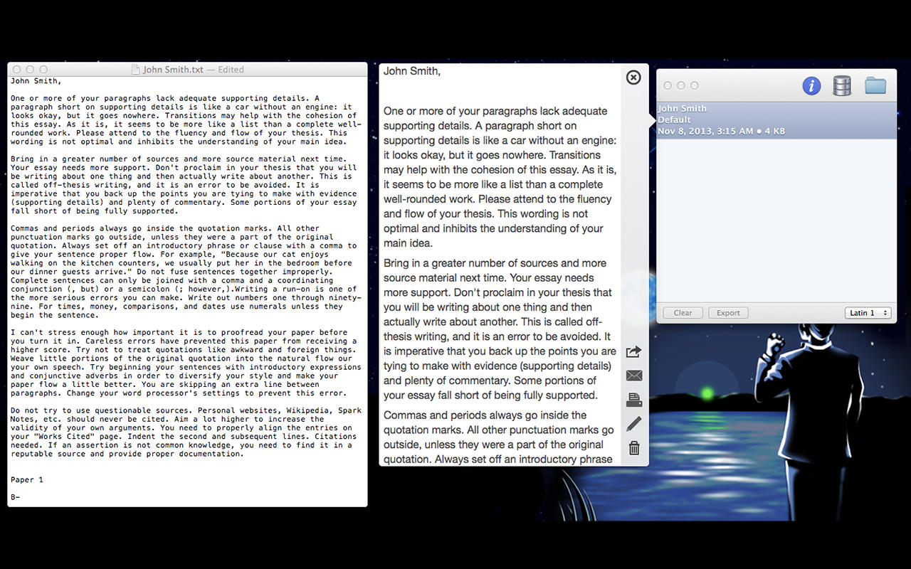 026 Screen1280x800 Essay Example Grader Unusual Free Grading Software Gre College Full