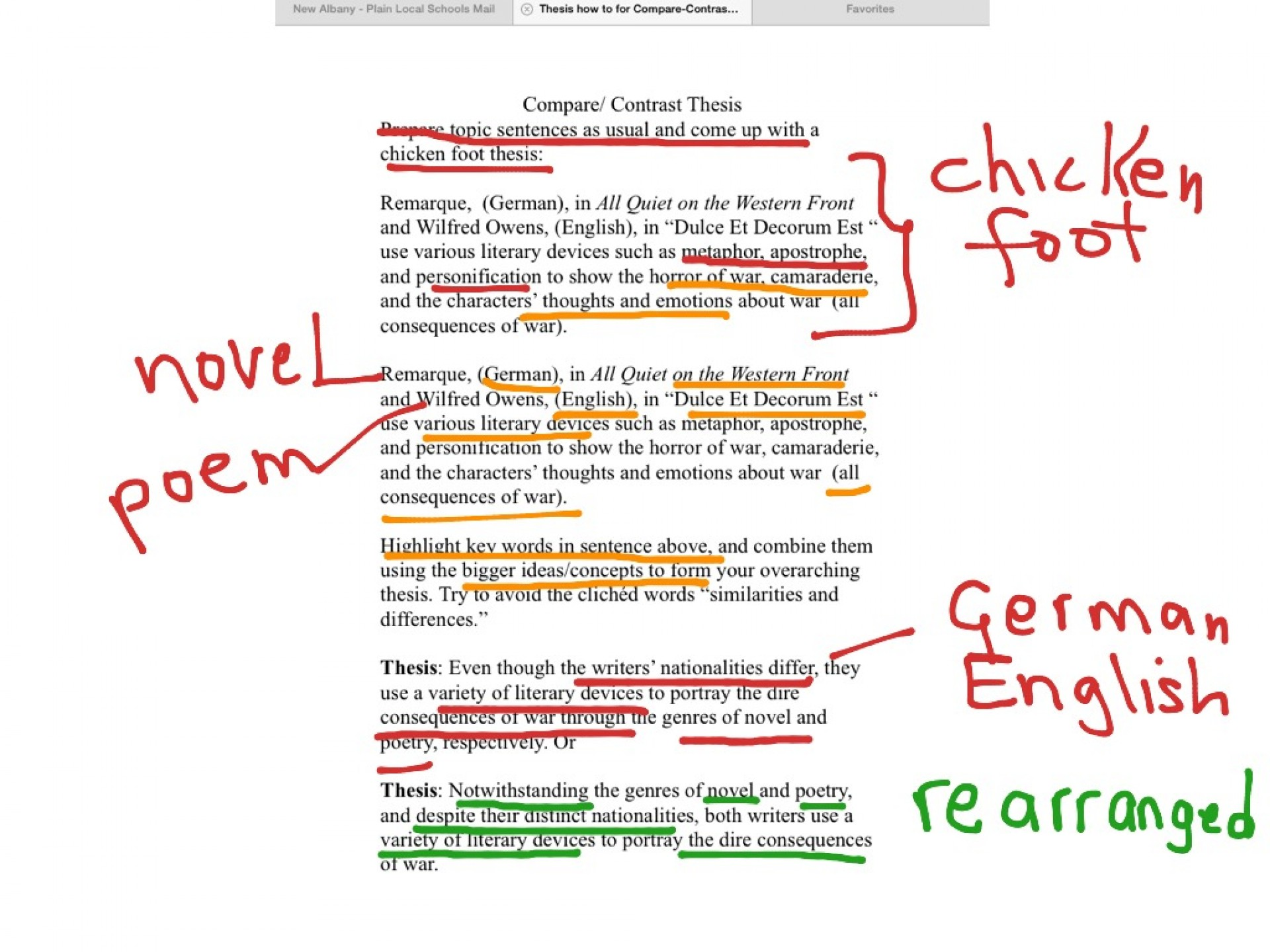 026 Showme Thesisnt On Kinship How To Write For An Essay High School Last Thumb13860 Step By Expository Ppt Analysis About Yourself Pdf Argumentative Informative Incredible Thesis Statement Examples Worksheet 1920