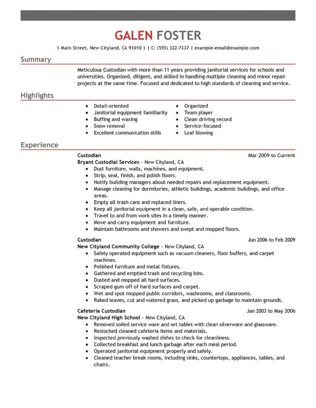 026 Strengths And Weaknesses Essay Cleaning Professionals Maintenance Janitorial Emphasis Impressive Examples Mba For Introduction Large
