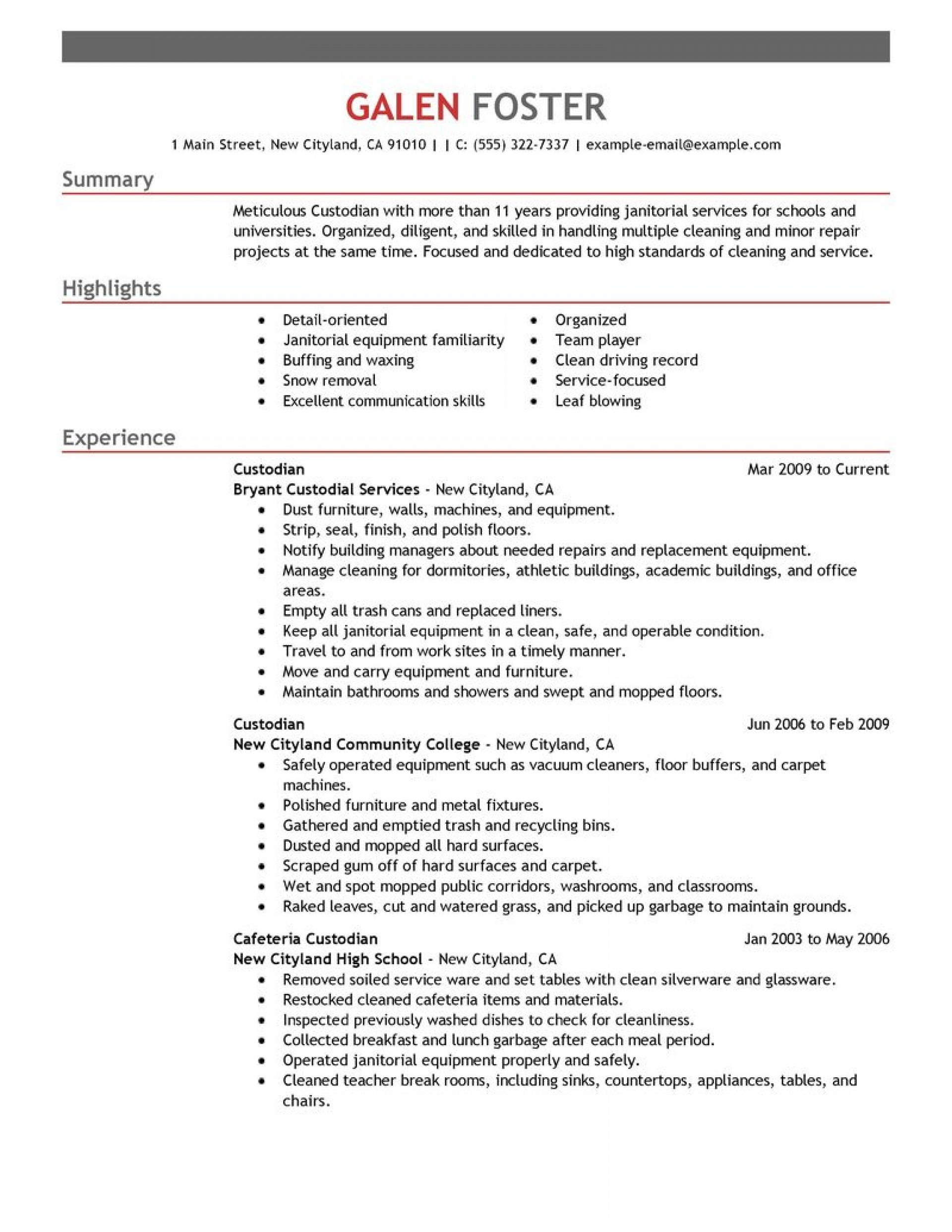 026 Strengths And Weaknesses Essay Cleaning Professionals Maintenance Janitorial Emphasis Impressive Examples Mba For Introduction 1920