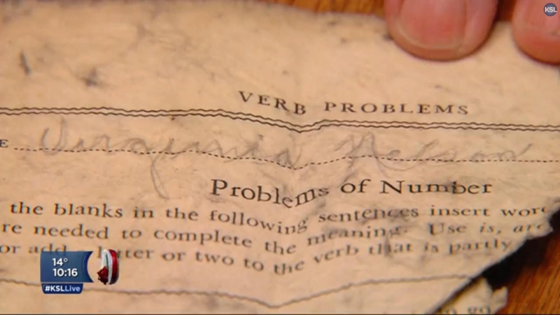 026 Tv Addiction Essay For Bsc Virginia2bnelson2bhomework Beautiful 1920