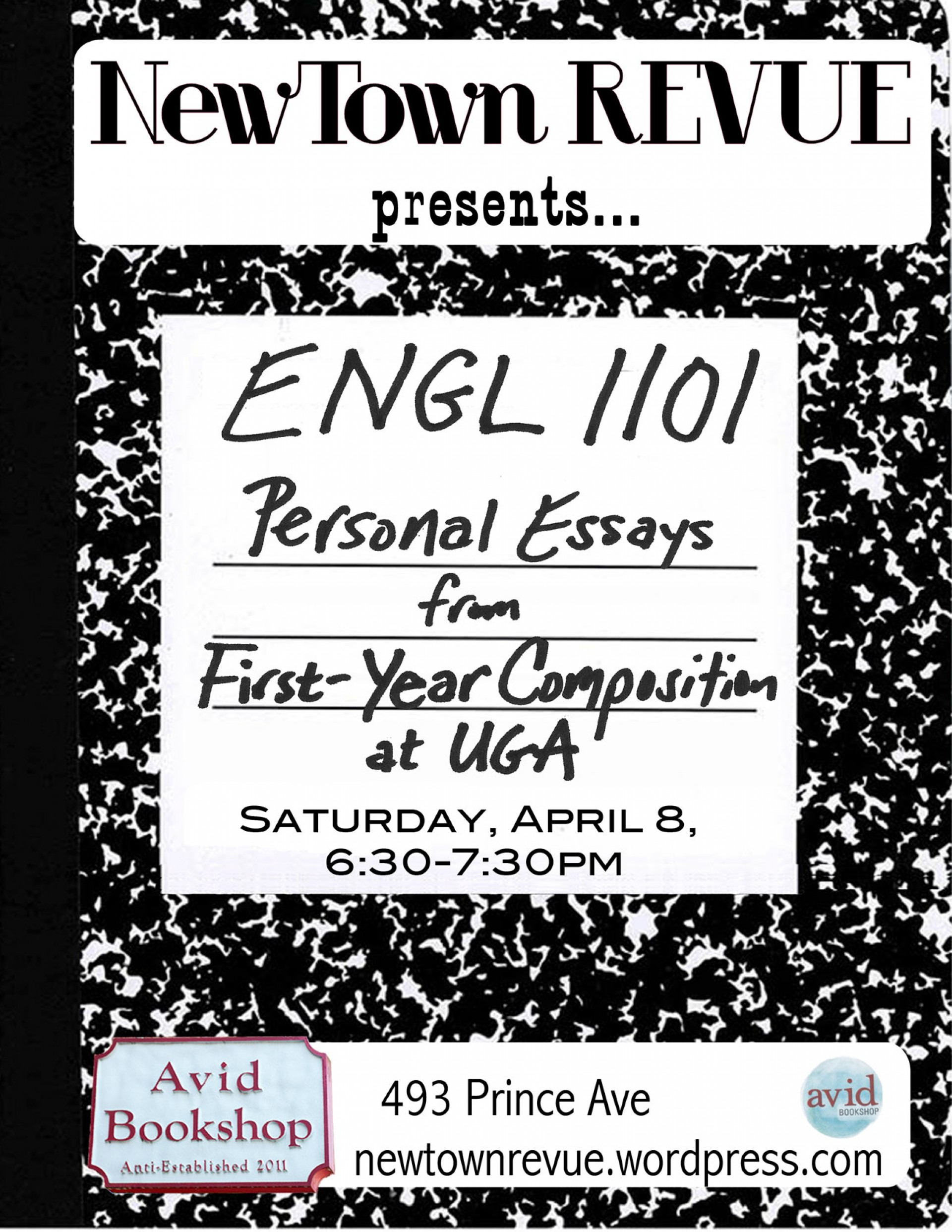 026 Uga Essays Essay Example Ntr April Surprising That Worked Early Application Sample Admissions 1920