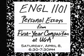 026 Uga Essays Essay Example Ntr April Surprising That Worked Early Application Sample Admissions
