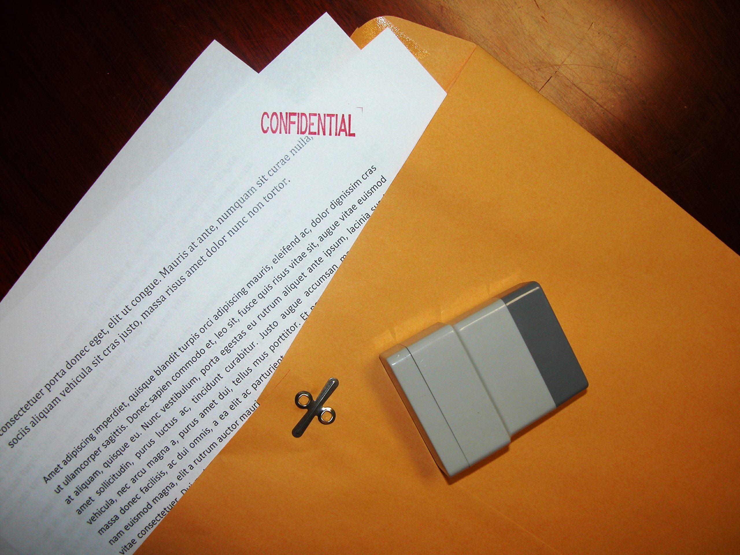 026 Urgent Essay Processsever Jpg Impressive Work Code Custom Essays Full