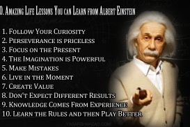027 Albert Einstein Essay Example Quotes On In Kannada Free Middle School And His Discoveries An Einsteins Dreams English Einsteinium Short Marathi Race Hindisearch Baby Awesome Pdf Essays Humanism 200 Words
