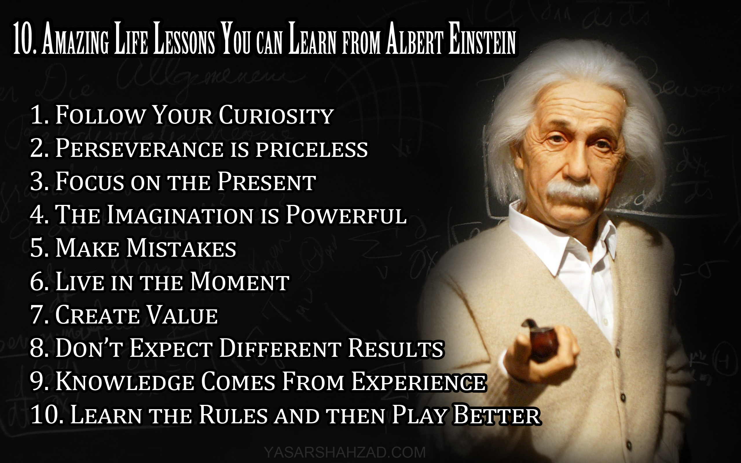 027 Albert Einstein Essay Example Quotes On In Kannada Free Middle School And His Discoveries An Einsteins Dreams English Einsteinium Short Marathi Race Hindisearch Baby Awesome Pdf Essays Humanism 200 Words Full