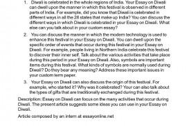 027 Deepavali Festival Essay In Tamil Unbelievable Christmas Language Diwali