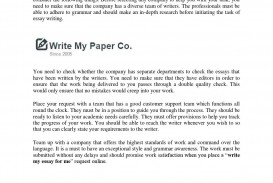 027 Do My Essay For Me Example Page 1 Impressive Write Please Free Online Custom Cheap