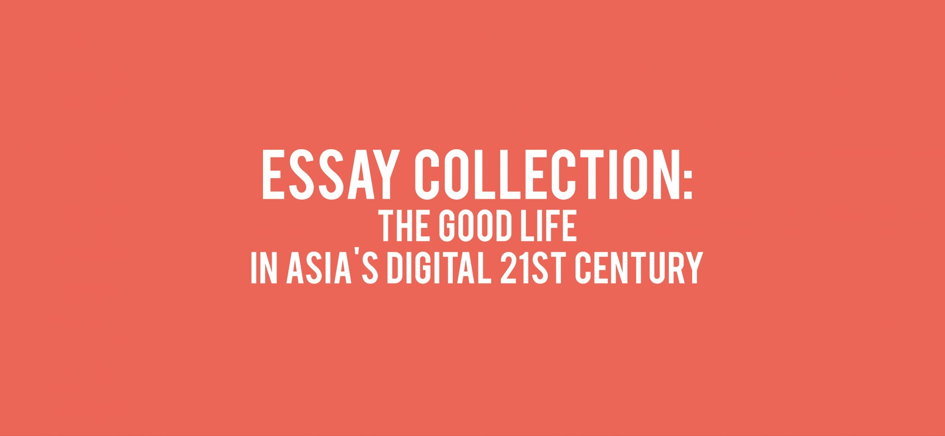027 Essay Collection Untitled Shocking Best Pdf Collections 2019 1920