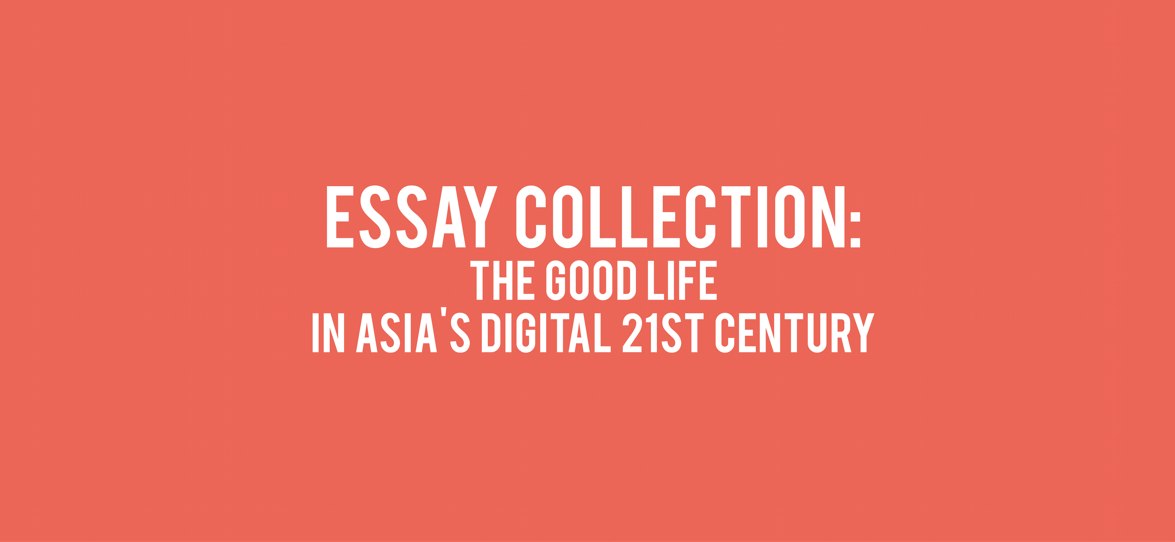 027 Essay Collection Untitled Shocking Collections For Students 2017 Best Pdf Full