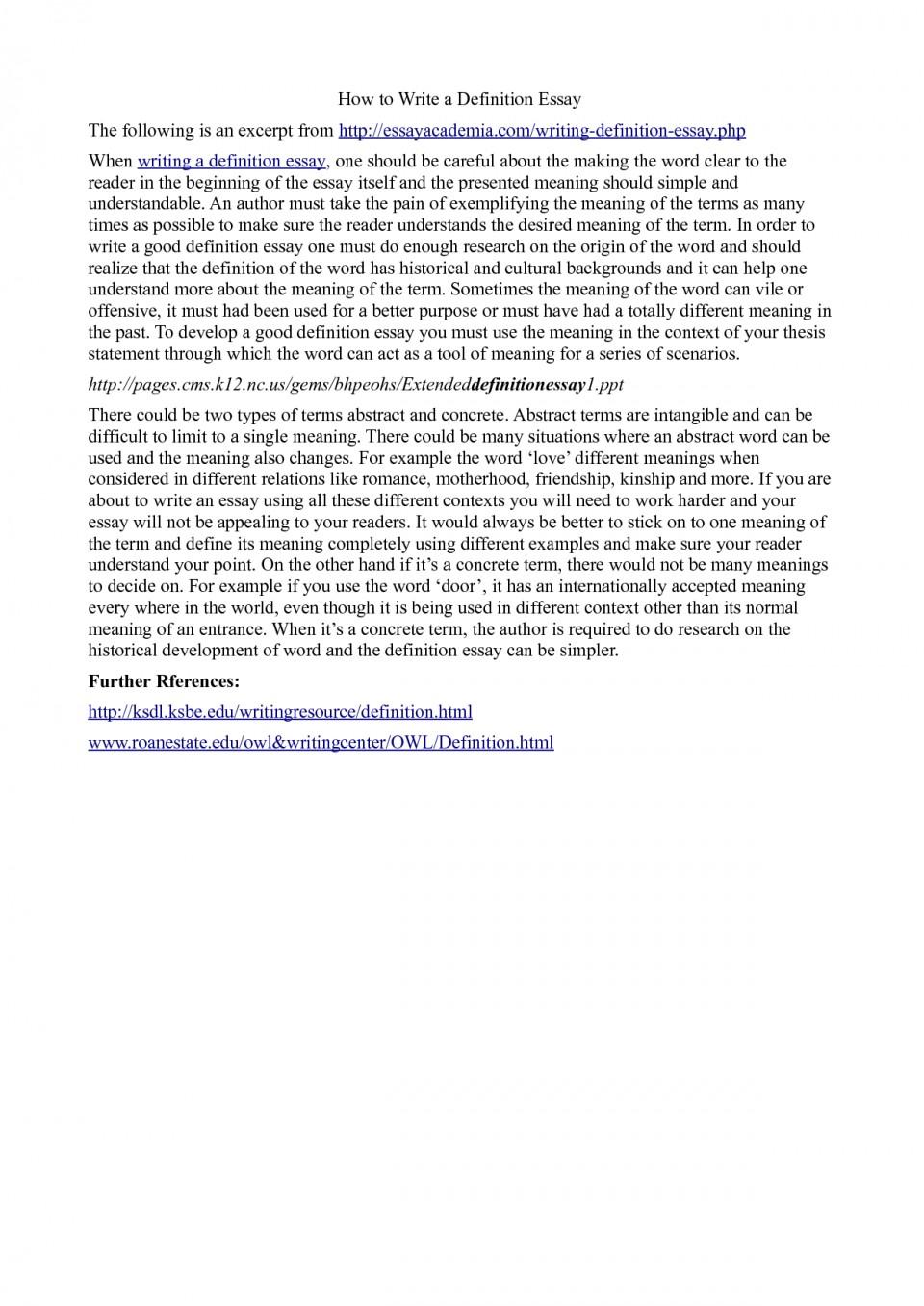 case study ghostwriter site au