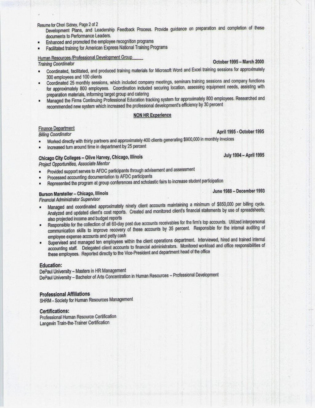 027 Essay Example Nursing Application Tips How To Write An Letter With Apply Forhip And Sidney0001 Jpg W 1237x1600px Singular Scholarship Rotc Psc Reddit Large