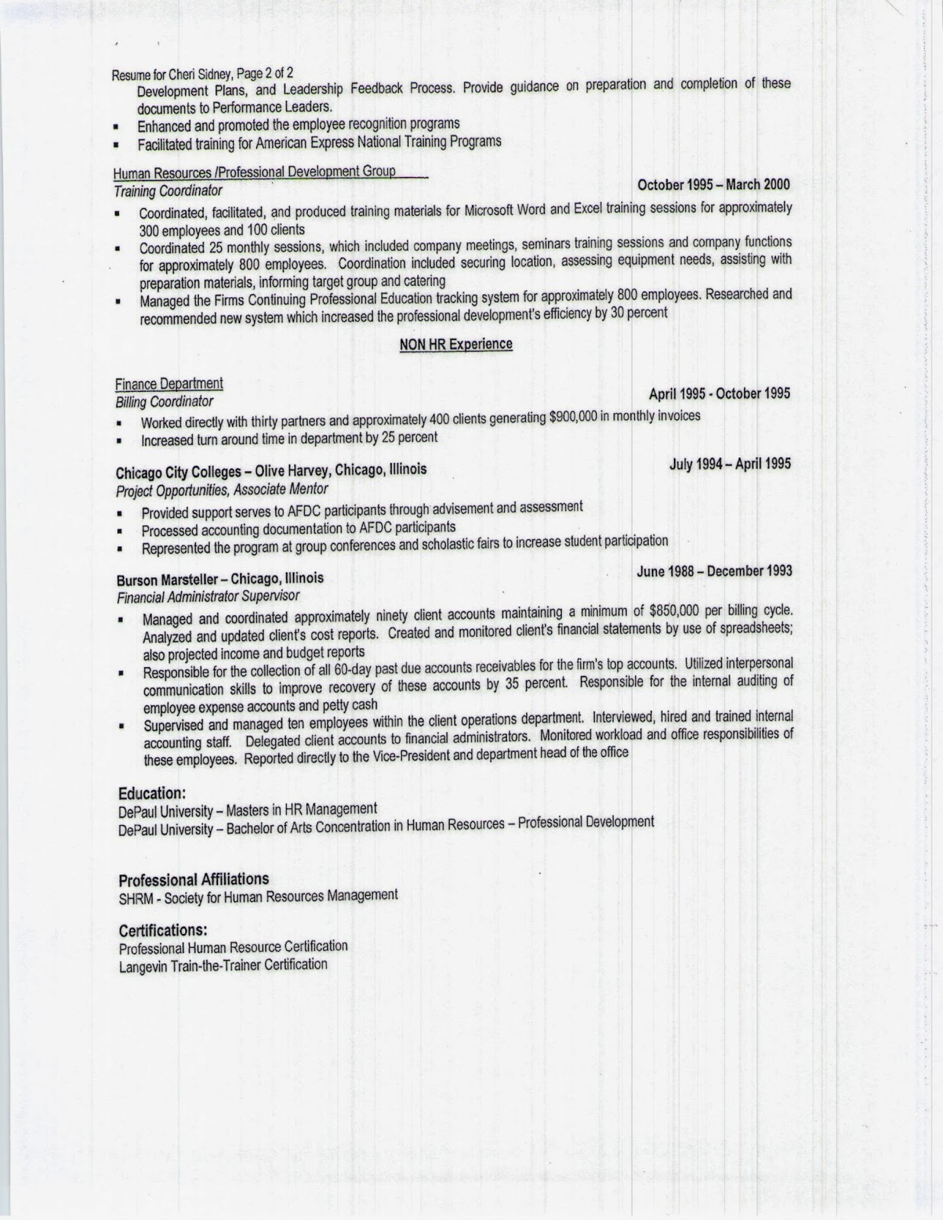 027 Essay Example Nursing Application Tips How To Write An Letter With Apply Forhip And Sidney0001 Jpg W 1237x1600px Singular Scholarship Gilman Psc Goldwater 1920