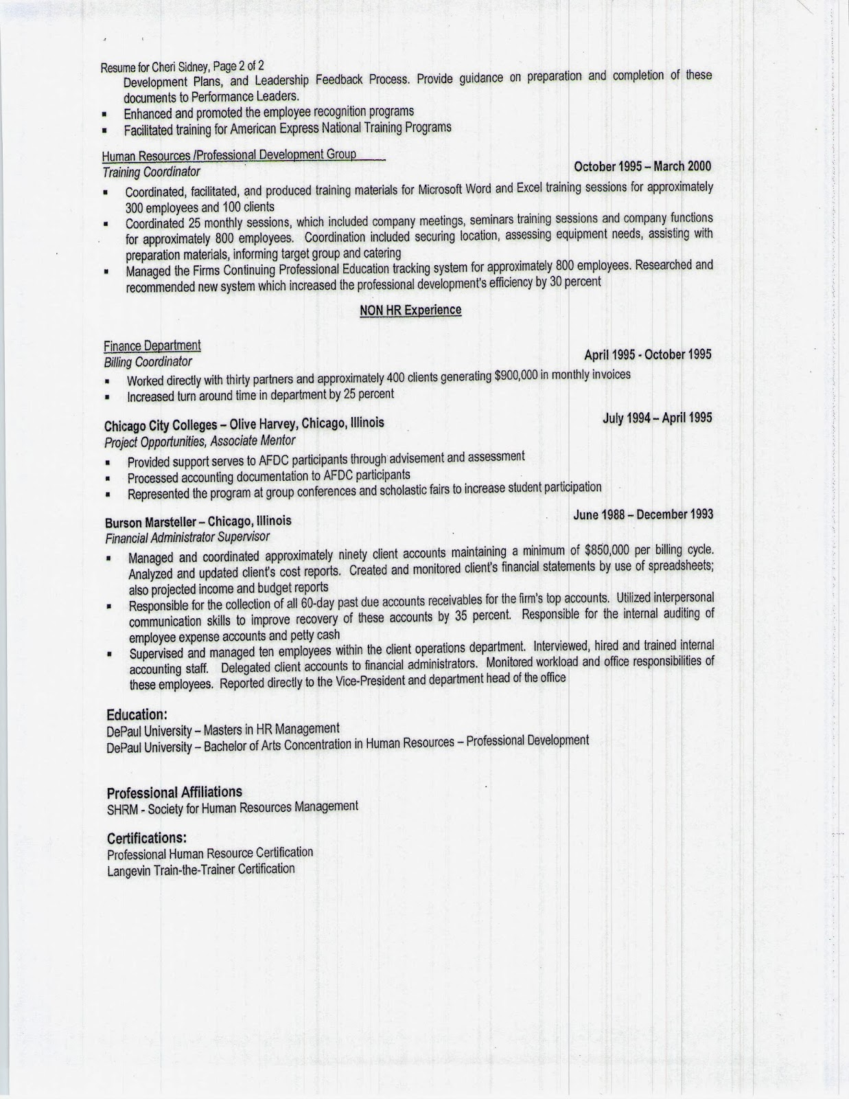 027 Essay Example Nursing Application Tips How To Write An Letter With Apply Forhip And Sidney0001 Jpg W 1237x1600px Singular Scholarship Gilman Psc Goldwater Full