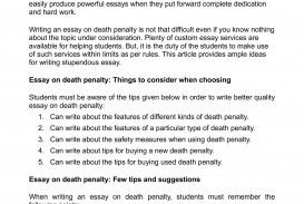 027 Essay Example P1 On Death Beautiful Penalty Should Be Abolished Or Not In Hindi