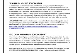 027 Essay Scholarships C943axuuiaasrbu Wonderful 2017 No College Canada