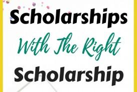 027 Format Scholarship Essay Sensational Sample College Essays For Writing