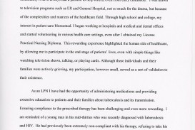 027 How To Write Reflection Essay Awesome A Reflective Introduction Example On An Article Course