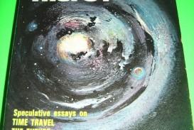 027 Isaac Asimov Essays Essay Awful On Creativity Intelligence