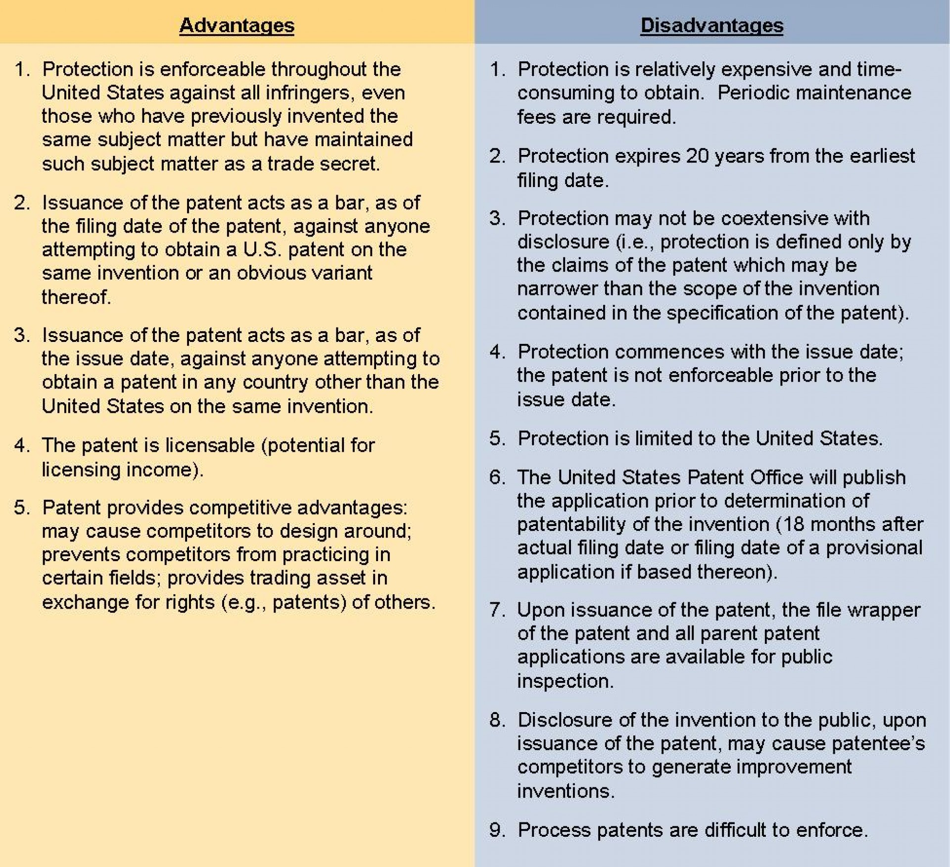 027 News87pic2 Advantage And Disadvantage Of Science Essay Shocking Advantages Disadvantages Pdf In Hindi English 1920
