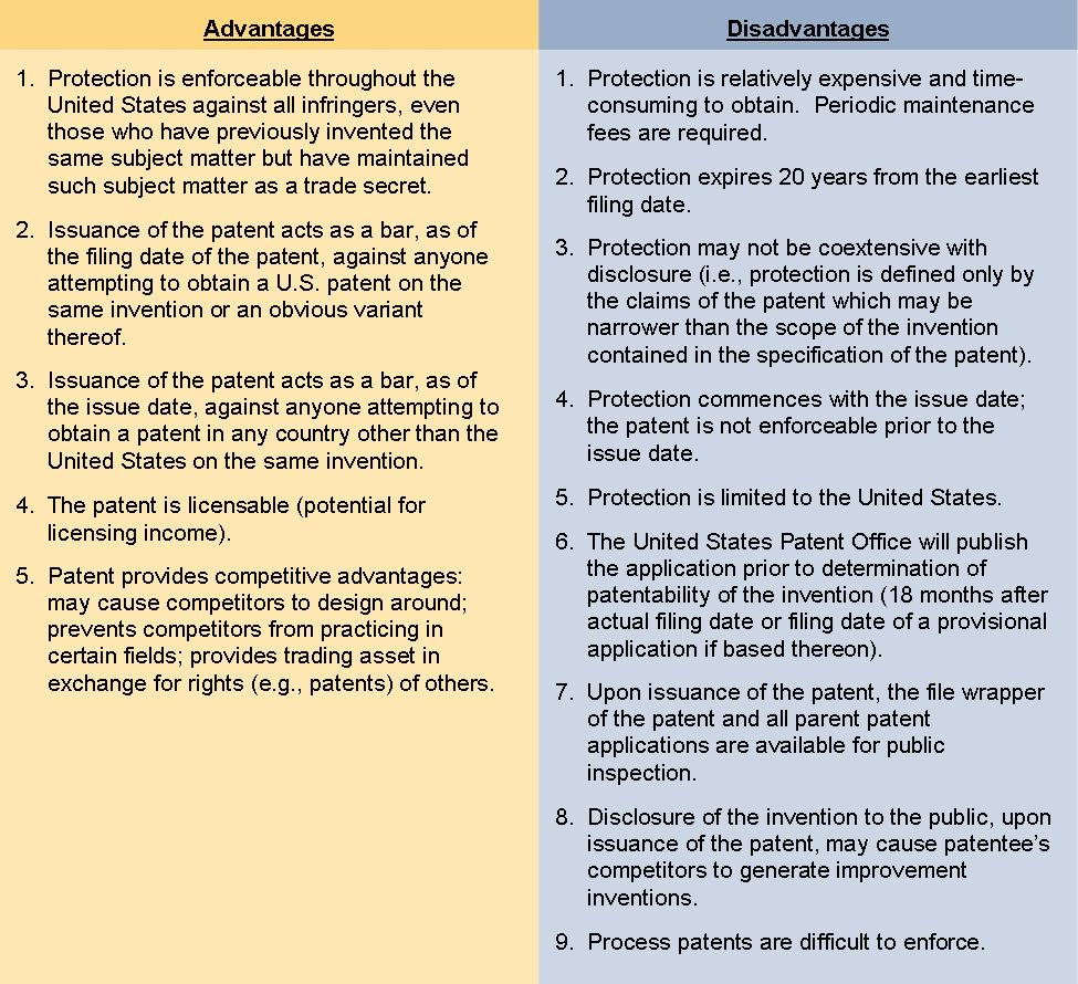 027 News87pic2 Advantage And Disadvantage Of Science Essay Shocking Advantages Disadvantages Pdf In Hindi English Full