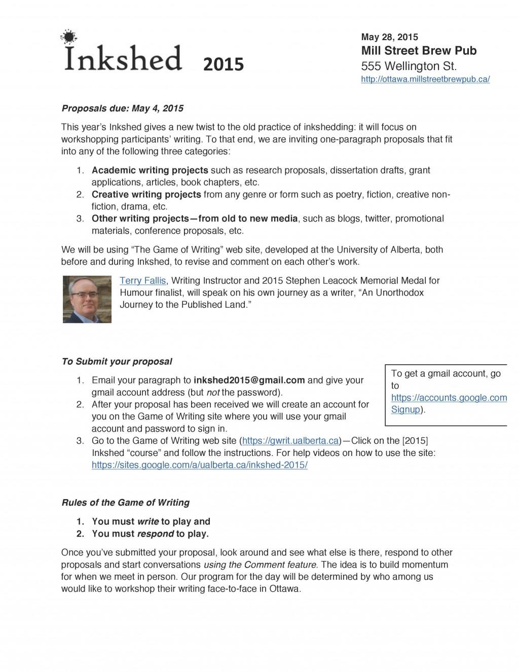 027 Professional Dissertation Proposal Writing Site Usa Njhs Essay Conclusion Unique Large