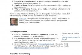 027 Professional Dissertation Proposal Writing Site Usa Njhs Essay Conclusion Unique 320