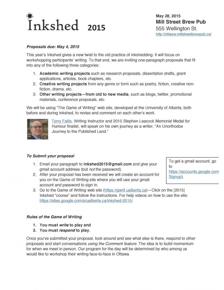 027 Professional Dissertation Proposal Writing Site Usa Njhs Essay Conclusion Unique 728