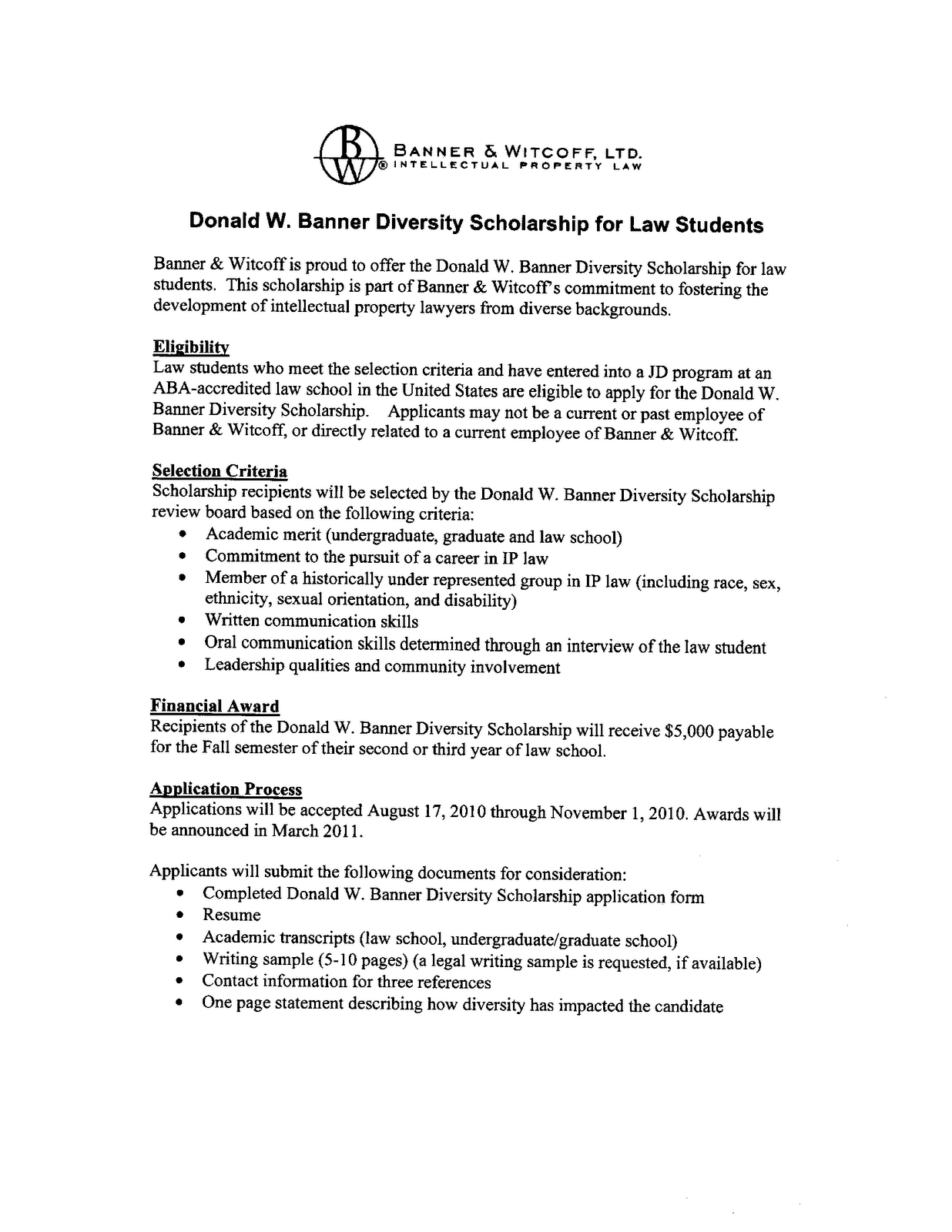 027 Sample Scholarship Essays Ww Essay How To Write Good For College Scholarships Outline With Additional Form Personal Singular Without Writing High School Juniors Class Of 2020 No 2019 Full