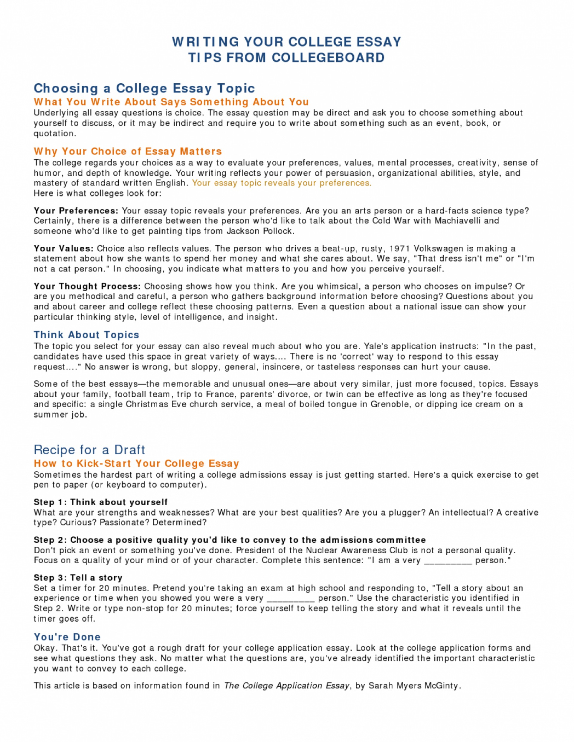 027 University Application Essayat Vatoz Atozdevelopment Co College Heading Example Best Ideas Of Template Beauti App Sample Mla Common Guidelines Structure 1048x1356 Admission Awesome Essay Format Examples 1920