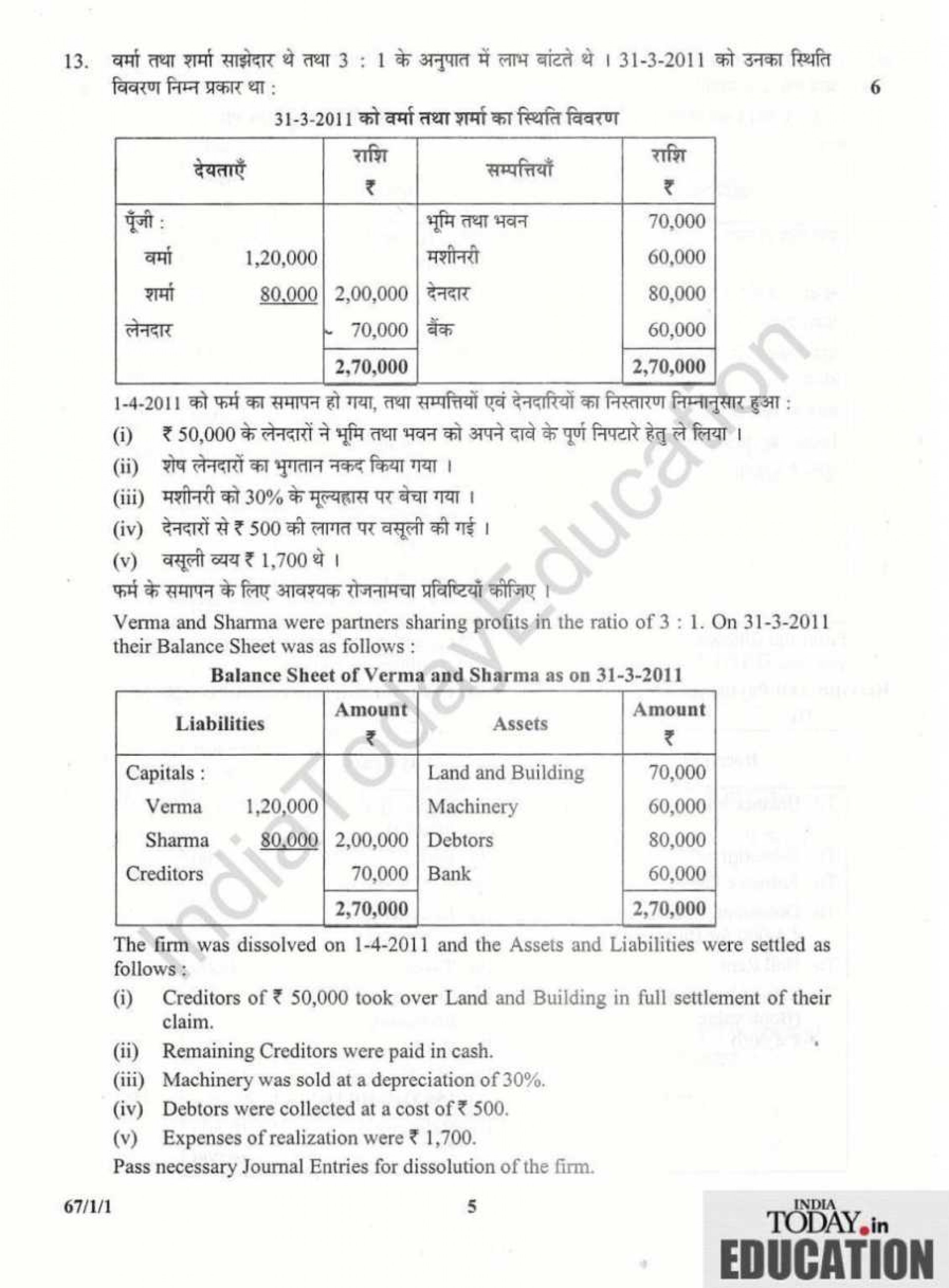 027 Uw Application Essay Cbse Board Xii Commerce Previous Year Question Papers Incredible Madison Examples Transfer 1920