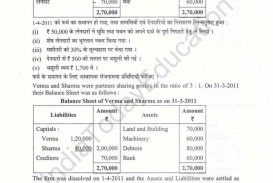027 Uw Application Essay Cbse Board Xii Commerce Previous Year Question Papers Incredible Madison Examples Transfer