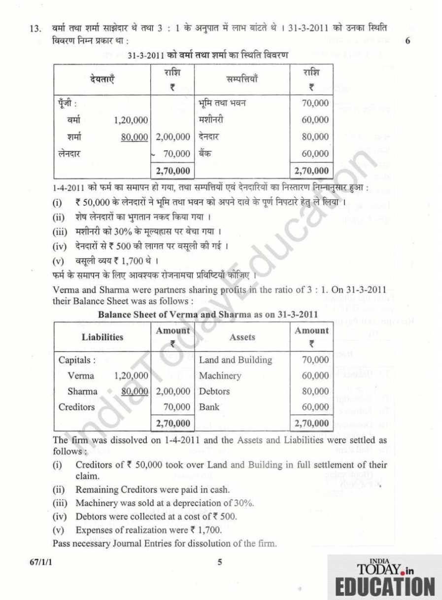 027 Uw Application Essay Cbse Board Xii Commerce Previous Year Question Papers Incredible Madison Examples Transfer Full
