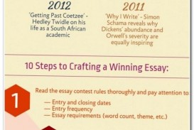 027 Wharton Mba Essay Imposing Questions 2017 2019 Essays Examples