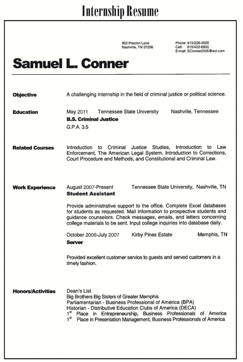 027 Write My Essay For Me Free Type Co Types Of Resumes With Resume And Resume03 Formidable College Online Uk Large