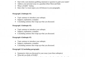 028 008037140 1 Essay Example Grade Imposing 6 Prompts Essays Writing Worksheets