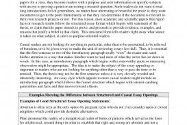 028 College Essay Generator Amazing Outline Idea