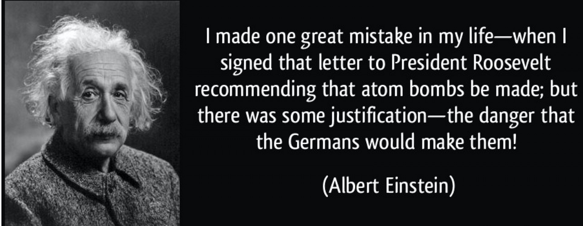 028 Essay Example 1m8 Nskzfjp0ke8i9bwqapw Albert Awesome Einstein Essays In Humanism Pdf Science Kannada 1920