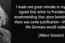 028 Essay Example 1m8 Nskzfjp0ke8i9bwqapw Albert Awesome Einstein Essays In Humanism Pdf Science Kannada