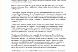 028 Essay Example Business Plan Executive Summary Startup Pdf Sample Anonalabs Where In Should The Go Read More Download Free Restaurant Template Ou Quizlet Marketing Photo High Animal Abuse Fearsome Cruelty Questions Spm Paper Topics